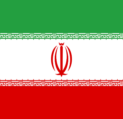 Export to Iran