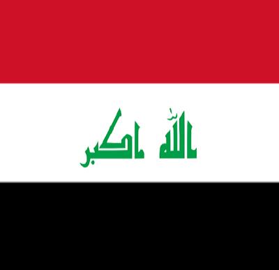Export to Iraq