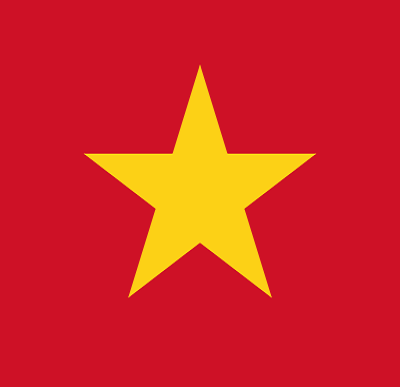 Export to Vietnam