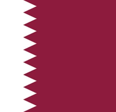 Export to Qatar